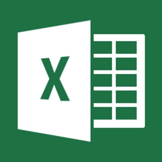 excel-2013-12-535x535