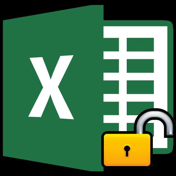 Docx Снять Пароль На Открытие Excel f48e0f31-67ec-494b-b6b0-128377ae22e4